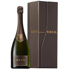 krug 1998 75cl - the lockdown shop